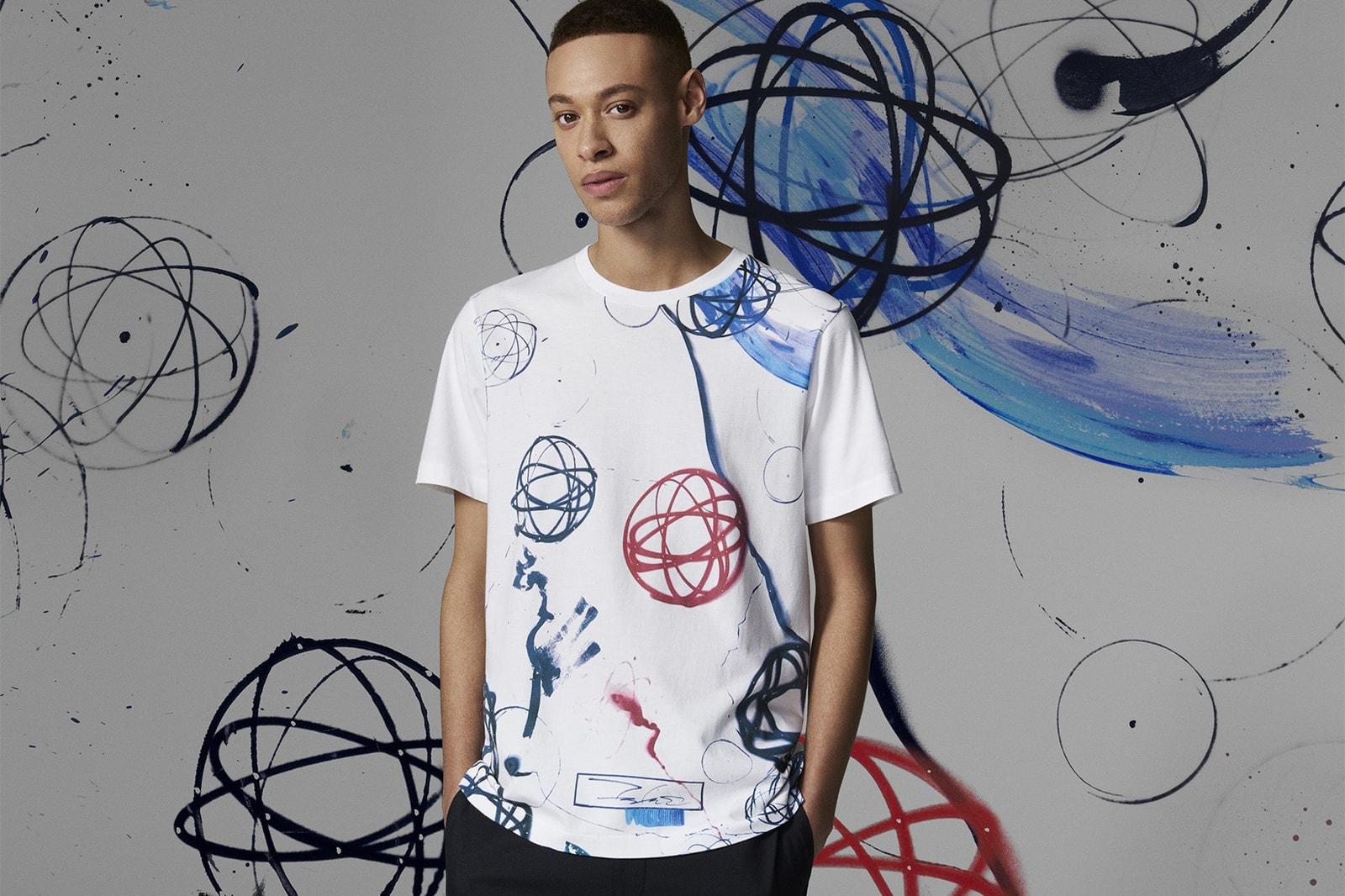 業界評選!回顧快時尚品牌的 10 個經典聯名系列