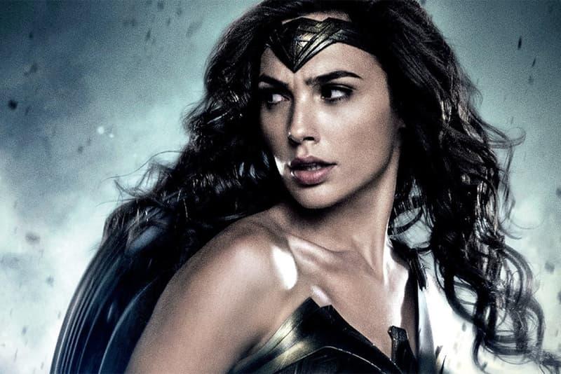《Wonder Woman 2》比起首集將會相對「與眾不同」?
