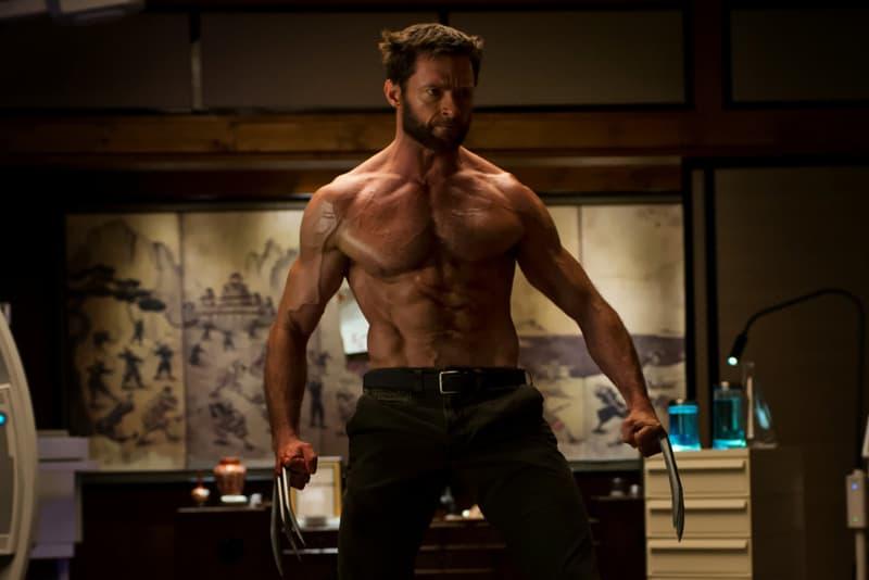 Sebastian Stan 透露 Hugh Jackman 或再演 Wolverine?!
