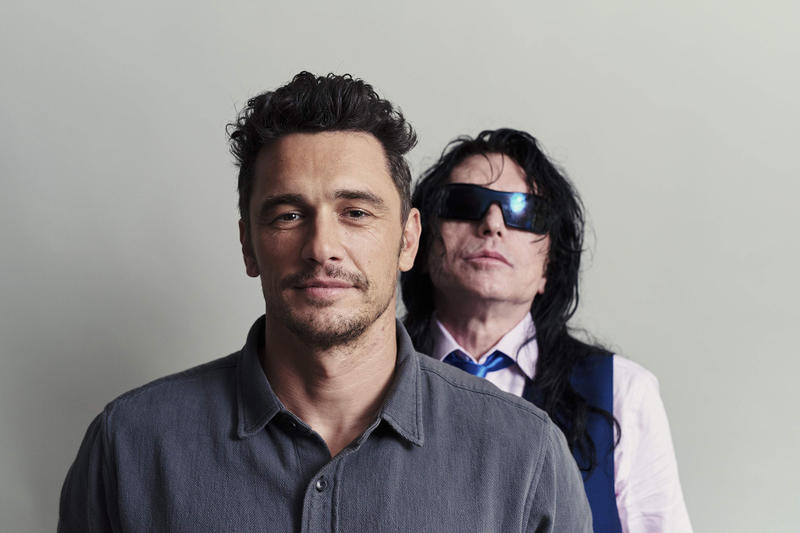 tommy wiseau the room director claim