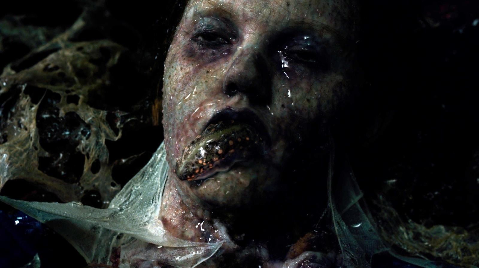 在《Stranger Things 3》上線前有哪些是可以期待的?