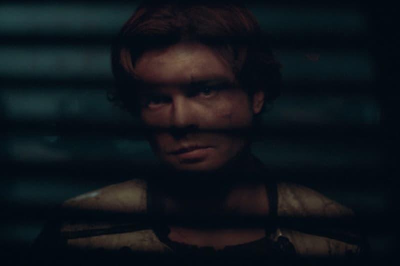 《Star Wars》Han Solo 獨立電影一分鐘精彩片段上線