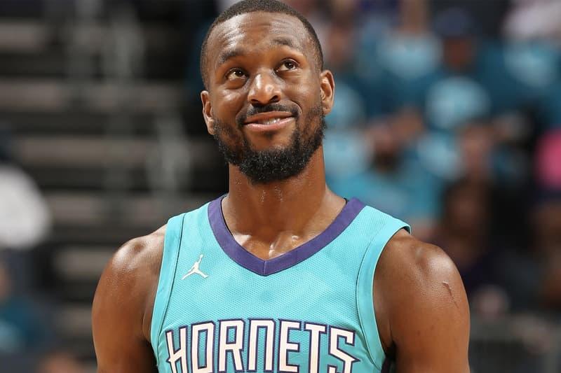 傷兵不斷 − Kemba Walker 取代 Kristaps Porzingis 遞補挺進 NBA 2018 明星賽