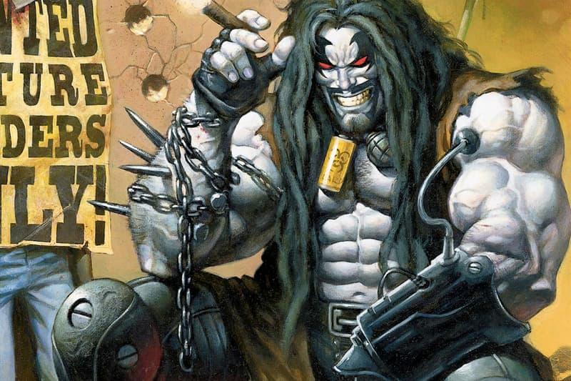《Transformers》電影導演 Michael Bay 有望執導 DC 反英雄電影《Lobo》