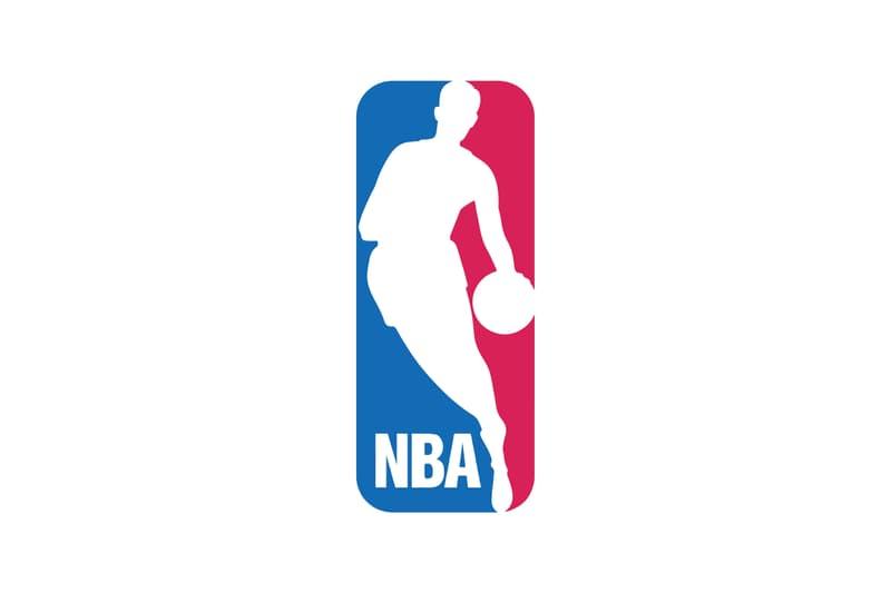 體育新世界-NBA 首次每隊價值均超過 10 億美元