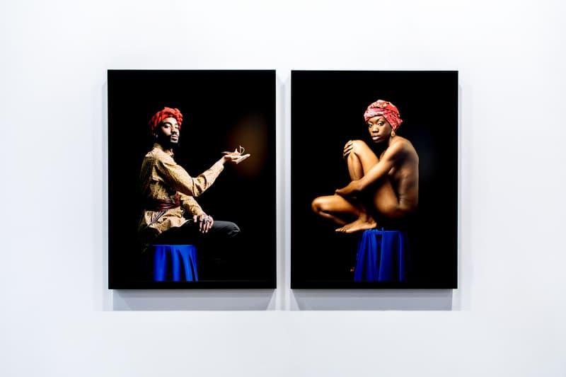 Art Basel Hong Kong 2018 有甚麼藝廊值得留意?