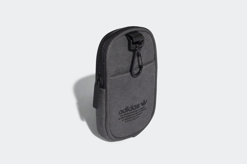 adidas Originals 最新 3 月 NMD 系列新作上架