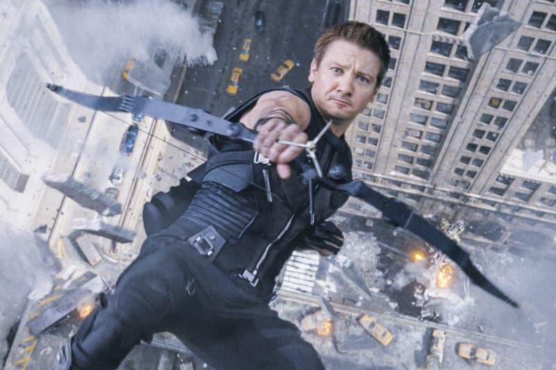 真的變閒角?《Avengers: Infinity War》導演透露鷹眼、Ant-Man 的去向