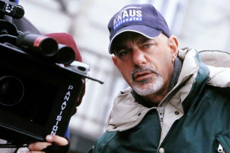 首集《Fast & Furious》導演有意回歸執導電影系列最終作
