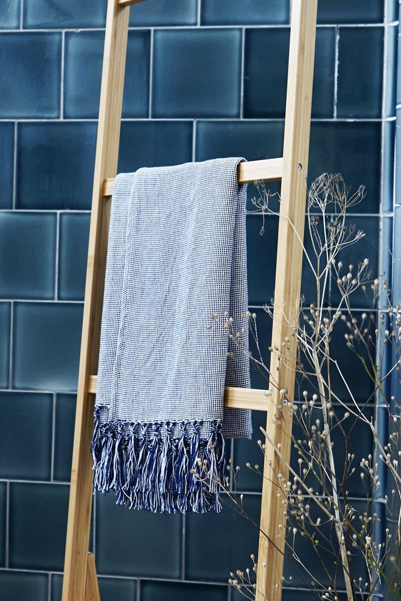 攜手社會企業-IKEA 推出限量 INNEHÅLLSRIK 系列