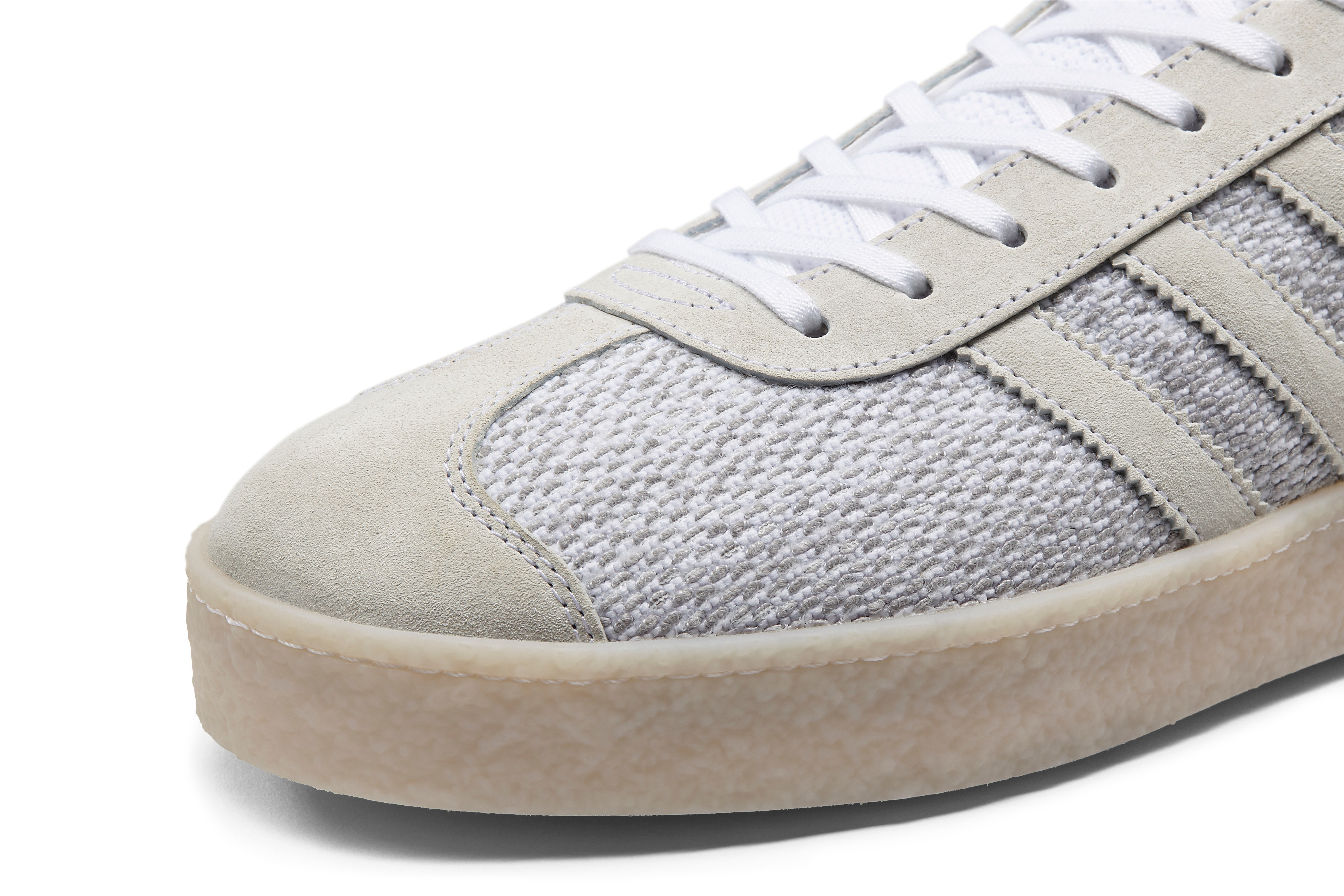 JUICE x adidas Consortium Gazelle 聯乘