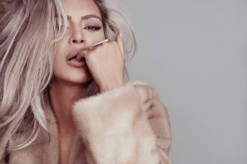 Kim Kardashian 親自出面抨擊爆料帳號 YEEZY MAFIA