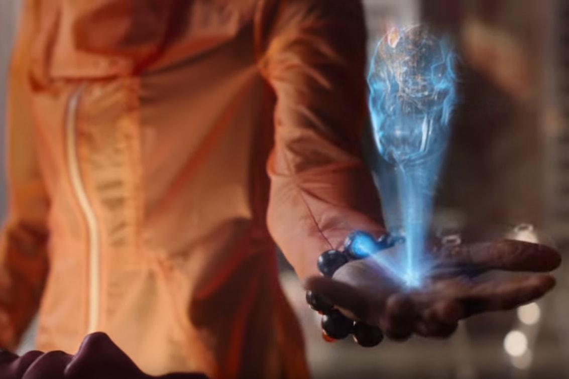詳盡剖析《Avengers: Infinity War》最新預告揭示的情節