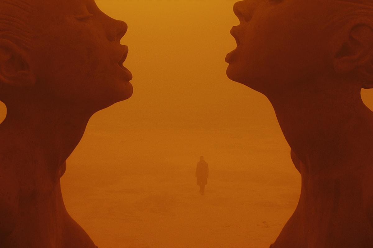 1 分鐘重溫 Roger Deakins 14 部奧斯卡最佳攝影提名作