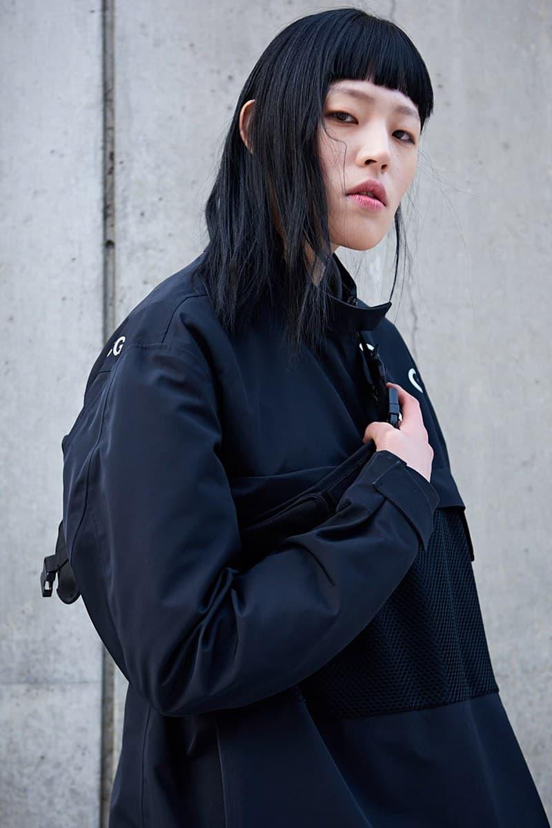 Street Style: 2018 秋冬首爾時裝周街拍特輯 Part 2