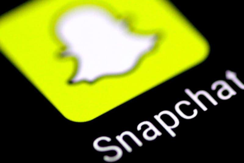 災難未平!Snapchat 工程師團隊將裁員 100 人