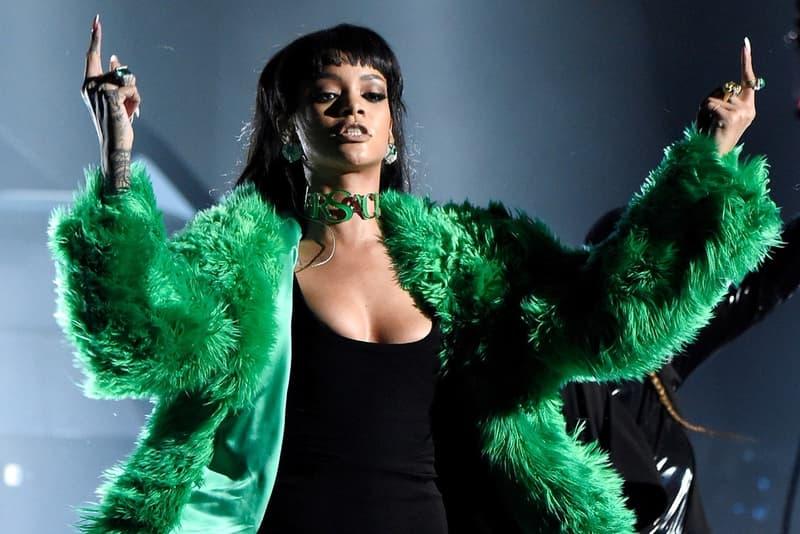 Rihanna 與 Snapchat 的衝突造成「8 億美元」的重大虧損