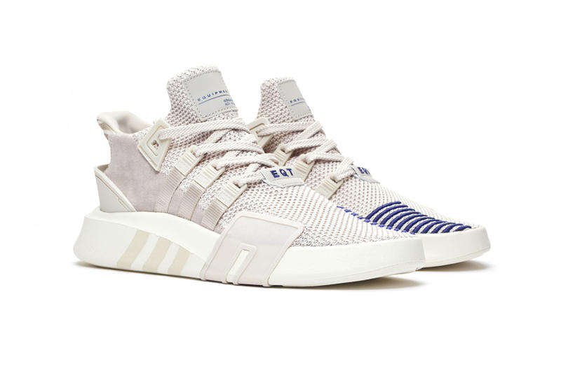 Sneakersnstuff 獨佔 adidas Originals 全新「EQT ADV」系列