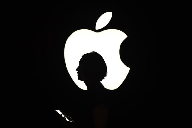 匪夷所思-外國有狂徒使用氣槍射擊 Apple 員工接送車