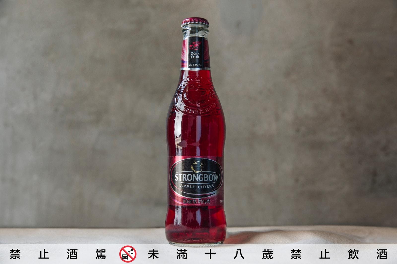 #HBPlaylist - Julia Wu & 阮禾茜推薦「次世代黑甜歌單」