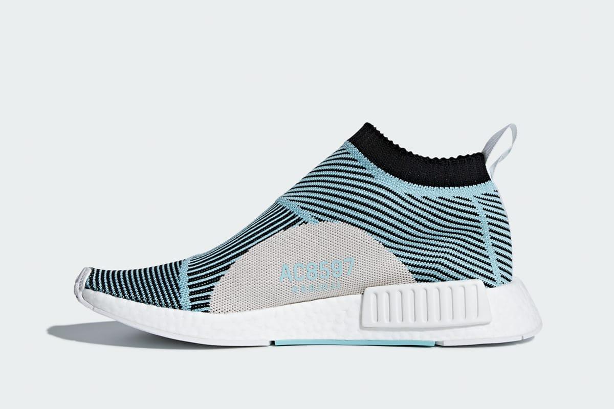 Free shipping \u003e city sock parley \u003e Up