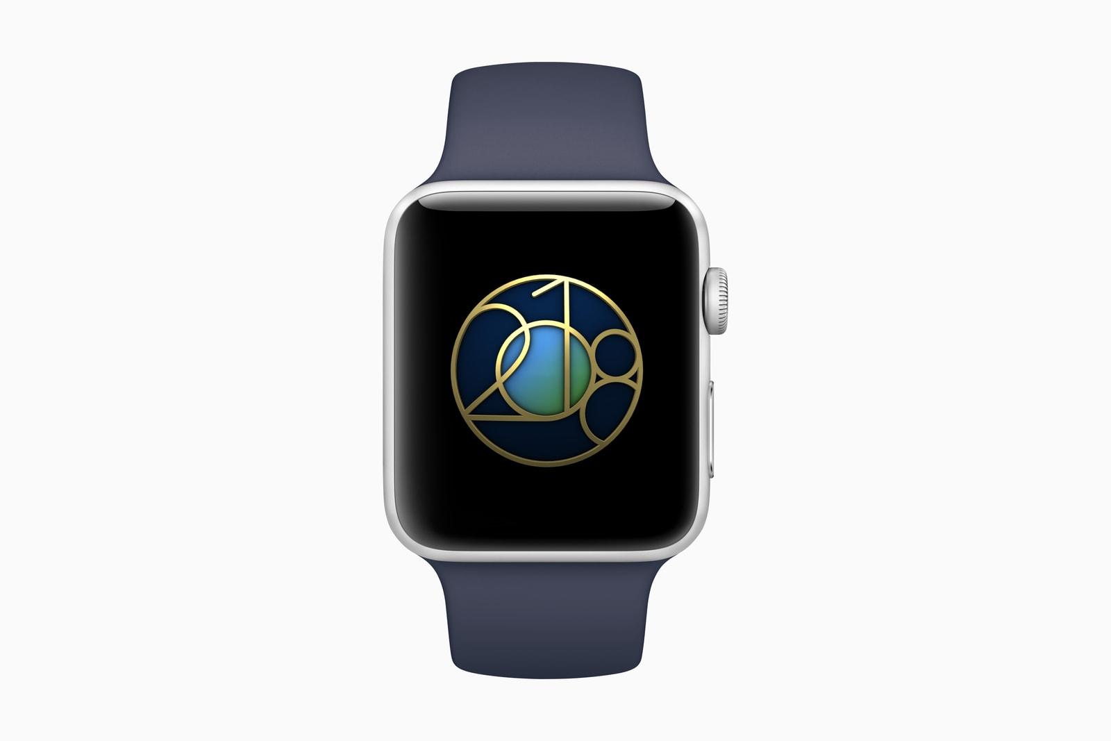 大力推行換購及回收計劃!Apple 為世界地球日作出捐贈