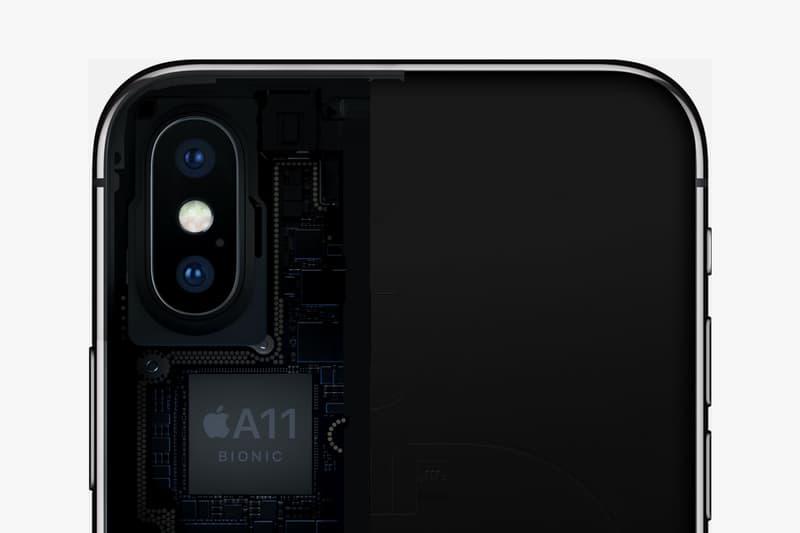 Apple 或將於 2019 年推出搭載三攝像頭的新 iPhone