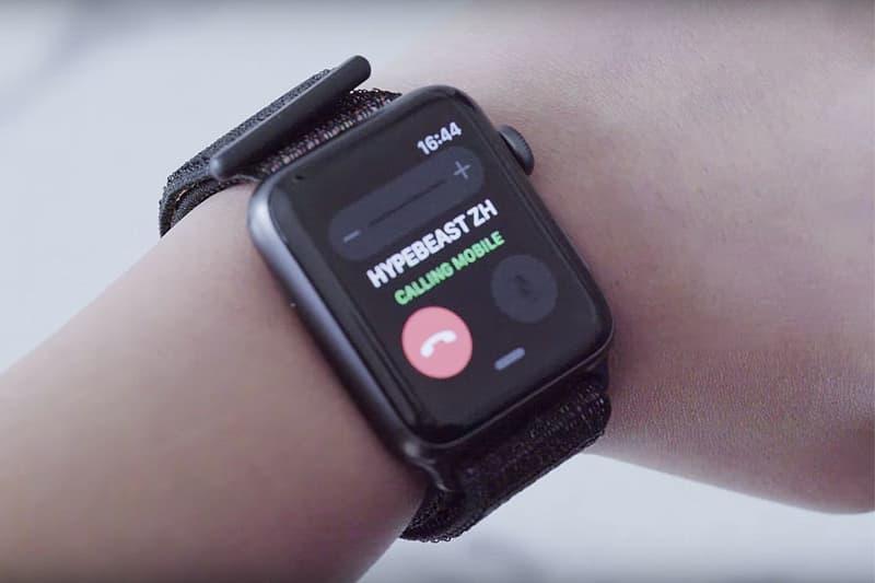 Instagram 退出 WatchOS!擁有獨立運作功能的 Apple Watch LTE 版卻逐漸被邊緣化?