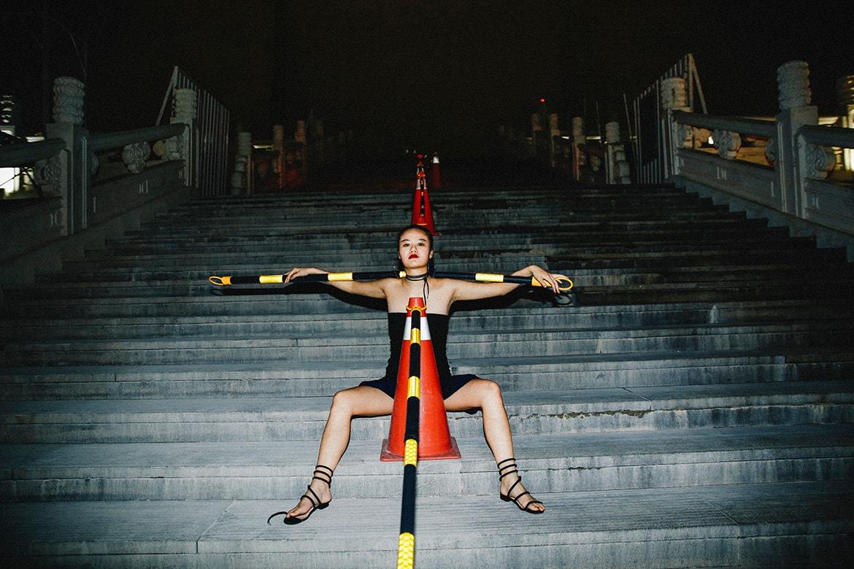 HYPEBEAST 專訪台灣藝術家 John Yuyi 探討一夕成名後的內心世界