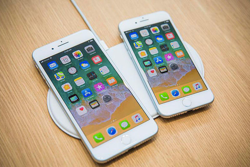 趕絕非原廠維修?有 iPhone 用戶指更新 iOS 11.3 後非原廠屏幕無法觸控
