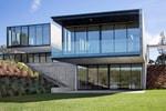 Picture of 走進售價 $2,980 萬美元打造的玻璃豪宅 - 96 Ridge View Drive
