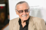 Picture of Marvel 之父 Stan Lee 怒告 POW! Entertainment 盜用其名字及肖像權