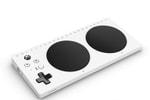 Picture of Microsoft 公佈 Xbox 全新手把使用方式