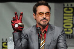 Picture of Tony Stark 也只能排第 2?Pixel Vulture 盤點最富超級英雄 Top 5