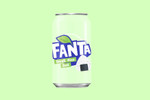 Picture of Fanta 推出各種「地獄級」口味的汽水?