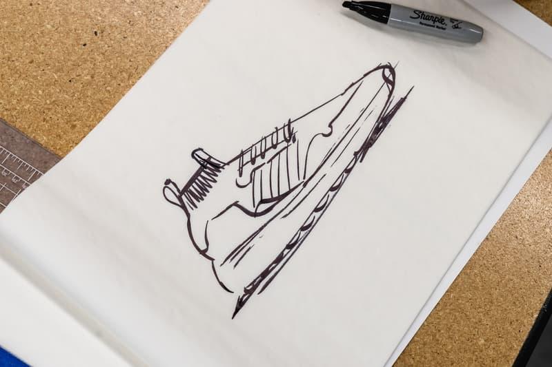 近賞 adidas Consortium Ultraboost Mid「Prototype」鞋款