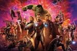 Picture of 結局逐步揭盅...《Avengers 4》正式釋出官方故事簡介