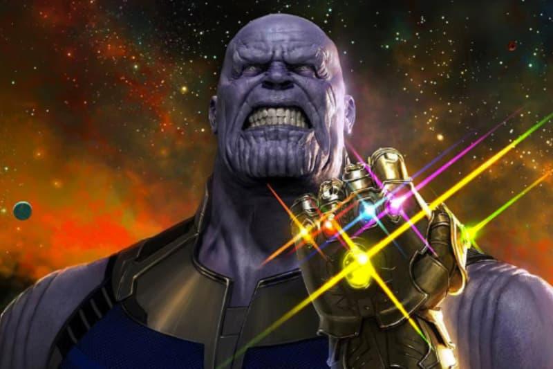 劇透慎入!《Avengers: Infinity War》導演透露「靈魂寶石」暗藏之玄機
