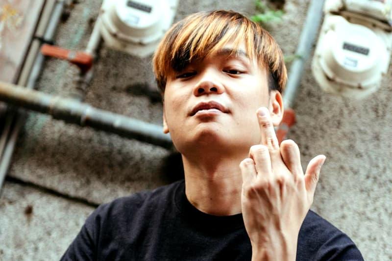 「聽音樂要拋開既定印象」Barry Chen x Bolly x JO$H BEATS 節目回覆聽眾疑問