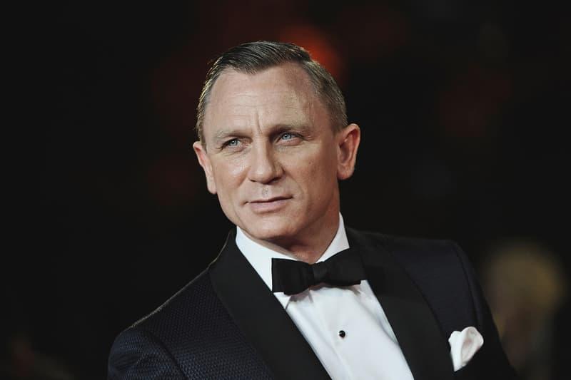 《Variety》公佈 Hollywood 影星最新片酬排行