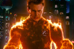 Picture of 編劇爆料 Chris Evans 差點出現在《Deadpool 2》片尾彩蛋