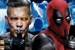 Picture of 你找得到嗎?原來知名演員 Matt Damon 也有客串《Deadpool 2》!?