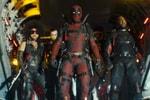 Picture of Ryan Reynolds 分享他希望哪位《Deadpool 2》角色能獨立分拆