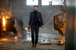 Picture of 《John Wick: Chapter 3》演員名單公佈