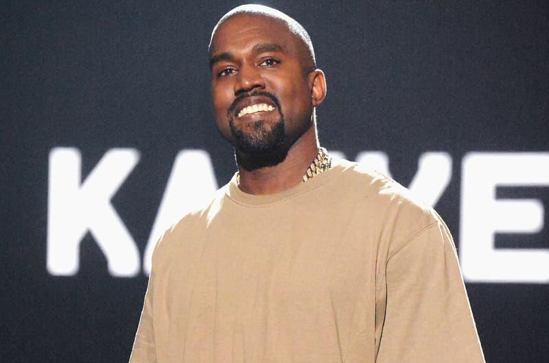 潮流新領域!Kanye West 宣布進軍建築界開設 Yeezy Home