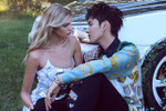 Picture of 吳亦凡 Kris Wu 全新單曲《Like That》MV 正式開播