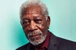 Picture of 晚節不保?老牌影帝 Morgan Freeman 遭到多名女性指控性騷擾