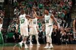 Picture of 攻守兼備!東岸決賽第五戰 Celtics 制勝 Cavaliers