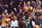 Picture of 強勢反擊!東岸決賽第四戰 Cavaliers 輕勝 Celtics