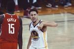 Picture of 重整旗鼓!西岸決賽第六戰 Warriors 逆襲 Rockets